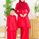 ruby-red-2