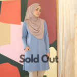 Sold Out 33